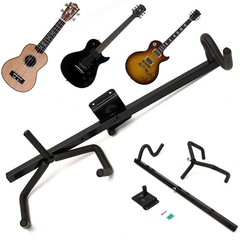 60cm-Iron-EVA-Electric-Guitar-Wall-Hanger-Horizontal-Acoustic-Guitarra-Holder-Bass-Stand-Rack-Hook-Guitar.jpg_640x640