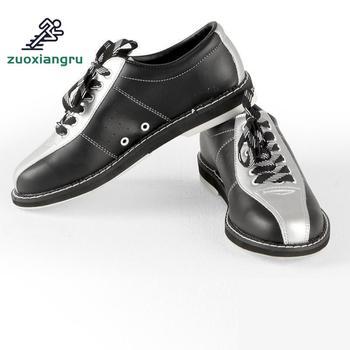 ccaaed718c7d1 Alta-calidad-nuevo-Unisex-zapatos-de-Bowling-con-suela-antideslizante-profesional-Zapatos-de-deporte-para-hombres.jpg 350x350.jpg