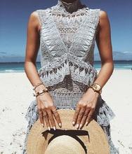 Portrait robe vestidos designer