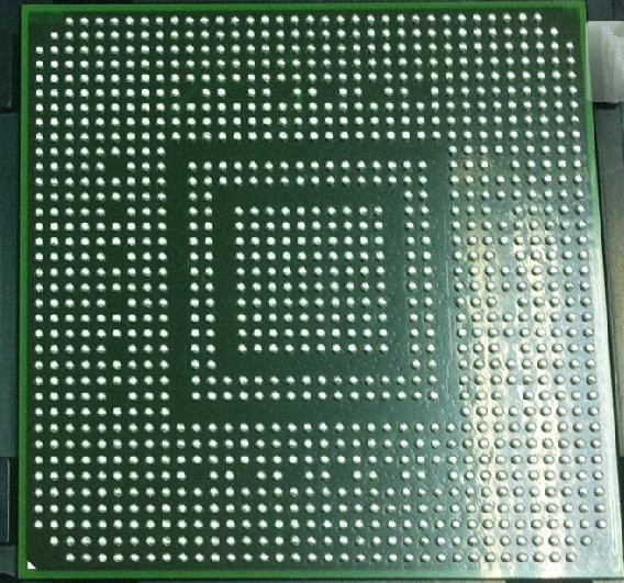 free shipping G92-740-A2 G92 740 A2 refurbished test good quality 100% with 95% new appearance with chipset BGAfree shipping G92-740-A2 G92 740 A2 refurbished test good quality 100% with 95% new appearance with chipset BGA