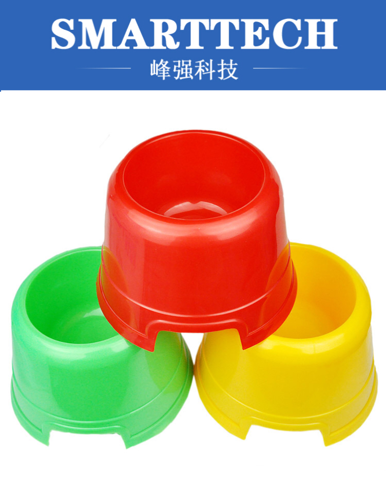 Design Litter tray cat sand crystals plastic Pet mould injection Product pet feeding Basin mold household product plastic dustbin mold makers
