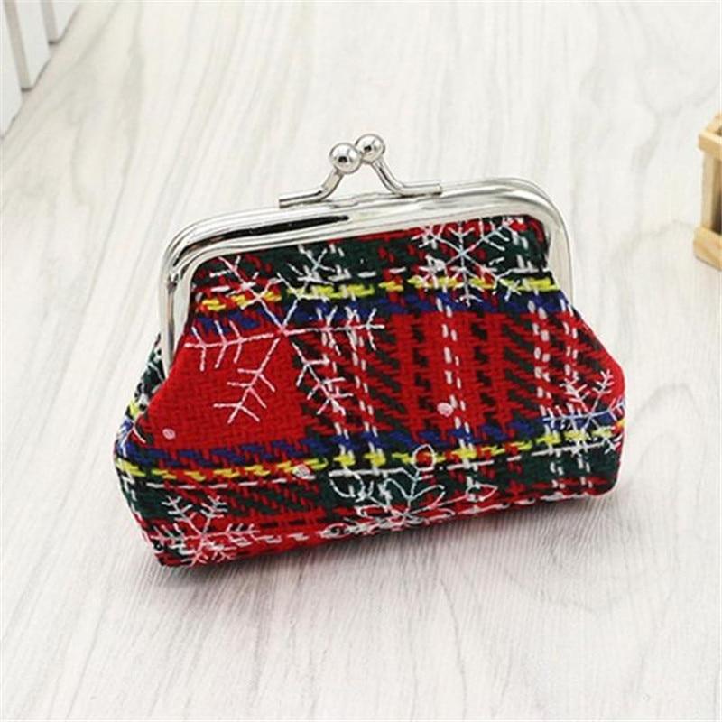 Women Coin Purses Small Brand Designer Ladies Clutch Carteira Portefeuille Femme Monederos Mujer Monedas bozuk para kesesi Gift