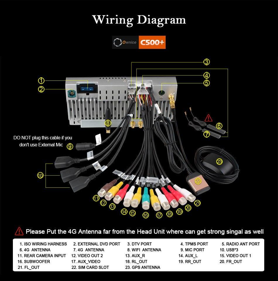 Wiring Diagram Mitsubishi L200