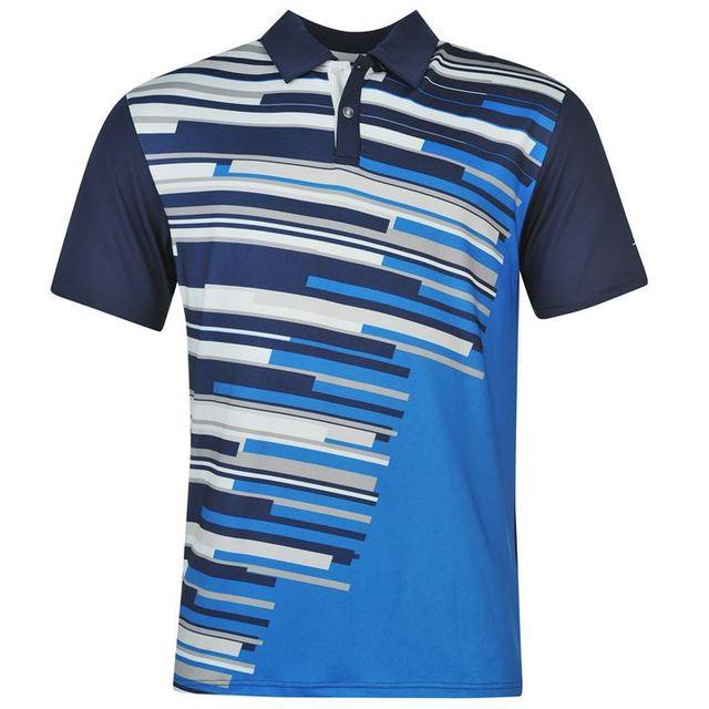 Customized Polo Shirt Sublimation Printng We Can Do Custom Design
