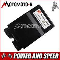 Motorcycle Digital Electronic Ignition Racing CDI Box Unit ECU For Honda CB400SF NC31 CB400 SF NEW