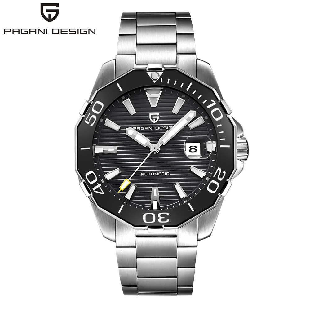 Mens Watches Casual Quartz Wristwatches Men Stainless Steel Top Brand Luxury Relogio Masculino Esportivo Clock burei mens watches top brand luxury men quartz analog clock stainless steel strap watches waterproof relogios masculino 2018 new