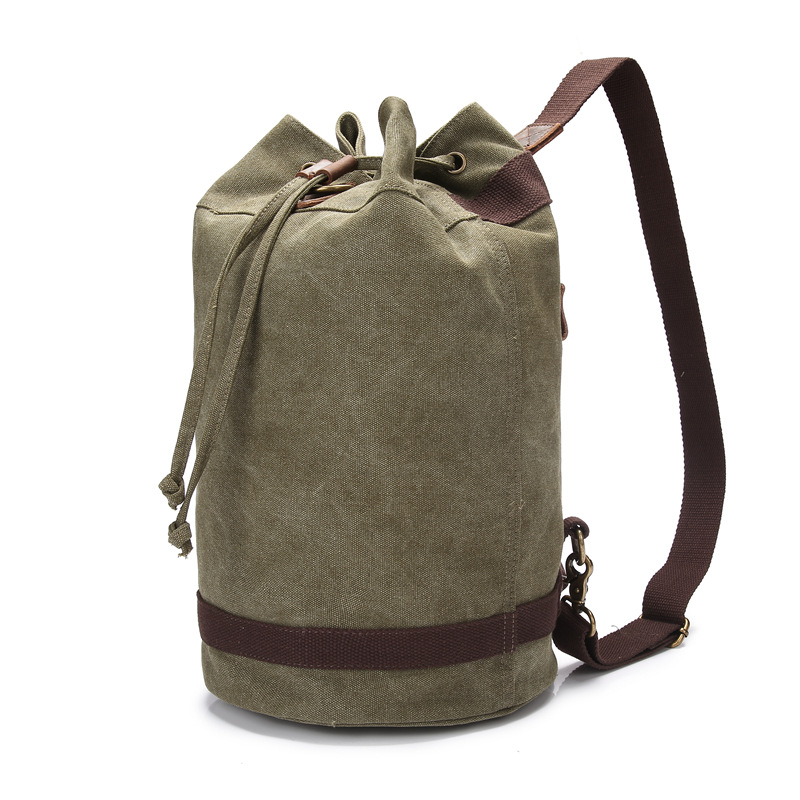 Popular Huge Travel Bag-Buy Cheap Huge Travel Bag lots from China ...