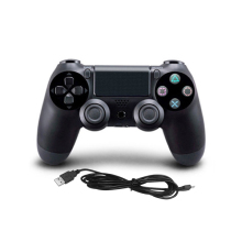 USB Wired Game Controller for PS4 Controller for Sony Playstation 4 DualShock Vibration Joystick Gamepads for Play Station 4