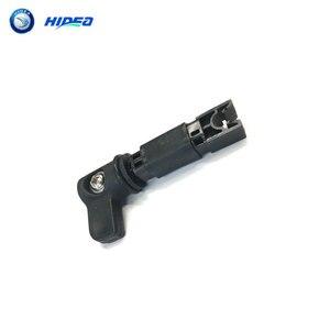 Hidea ручка топливного петуха Comp. 2.5F 4-тактный 2.5HP подвесной двигатель запасные части F2.5-01.04.02.03