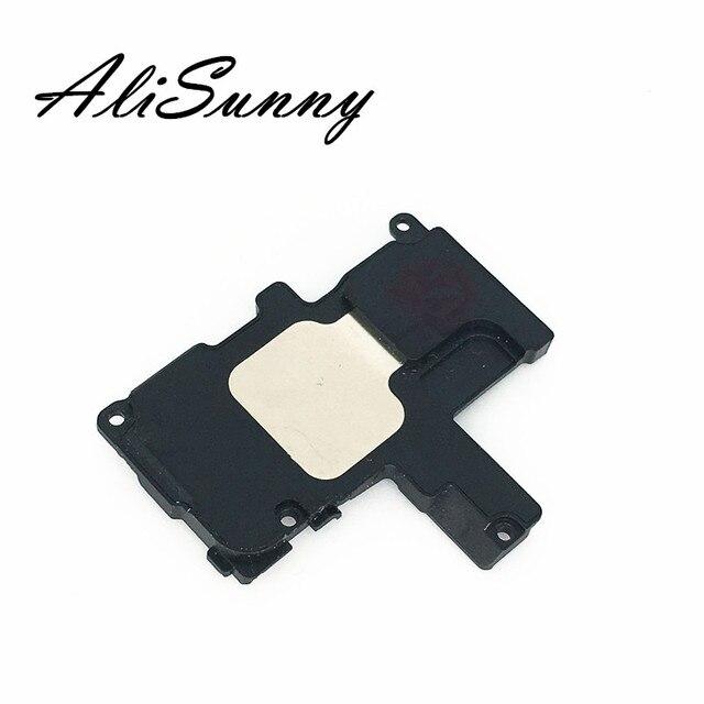 AliSunny 50pcs LoudSpeaker for iPhone 6 4.7 Plus Loud Speaker Ringer Buzzer inner Flex Cable Replacement Parts