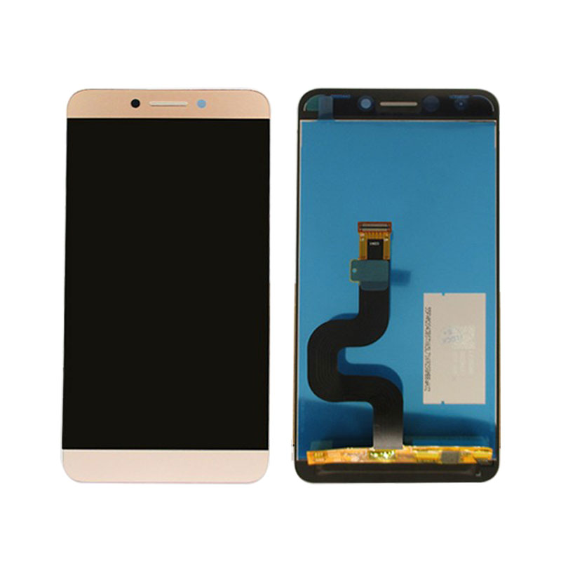 Image 4 - For LeEco Le 2 X626 LCD Display Screen Leeco X620 Display Screen Tested Screen Replacement for LeEco Le S3 X622 X626 X522 5.5''-in Mobile Phone LCD Screens from Cellphones & Telecommunications
