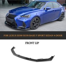 Lexus Is300 Promotion-Shop for Promotional Lexus Is300 on Aliexpress com