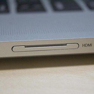 "Image 4 - BaseQi Micro SD Adattatore pcmcia card per MacBook Air 13 ""memory stick pro duo adattatore compact flash card adapter lettore di schede sd"