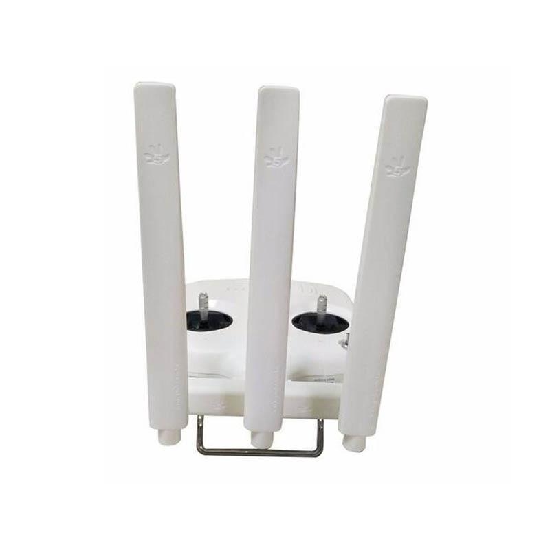 Phantom 3 4K Remote Controller Antenna Booster Enhanced Singal Range Extender Refitting Antenna Kit for DJI