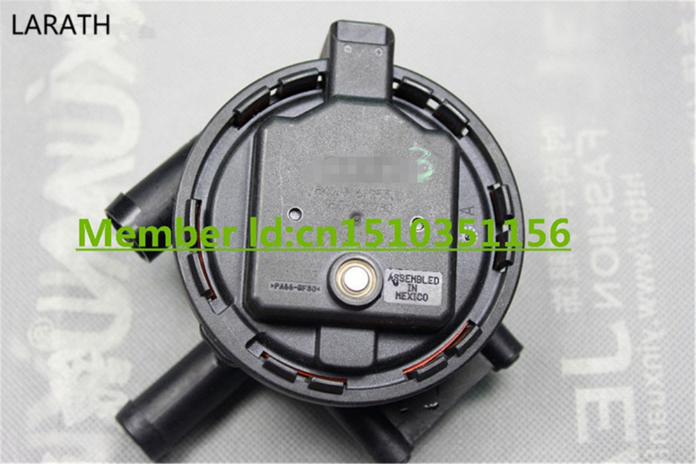 LARATH For Solenoid valve 8K0906253c/8K0 906 253cLARATH For Solenoid valve 8K0906253c/8K0 906 253c