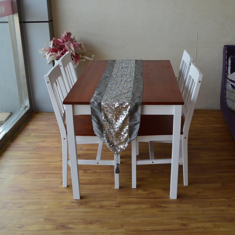 Muebles de madera IKEA mediterráneo moderno tela blanca cromática de ...