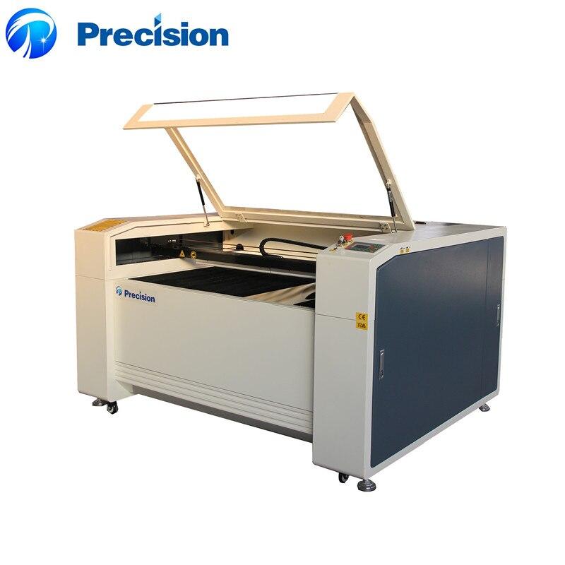 Modernistyczne Maszyna do cięcia Laserem CO2 cena/Wycinarka Laserowa Do Drewna EK23