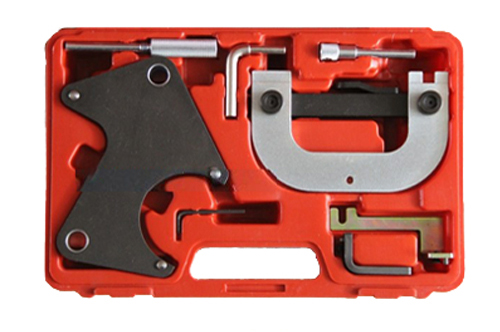 Petrol Timing Belt Locking Tool Kit For Renault 1.4,1.6,1.8,2.0 16v Engines 1998-Onwards heidelberg sm74 timing belt