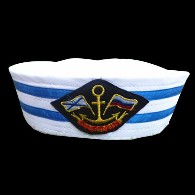 top 10 most popular boats hat ideas and get free shipping
