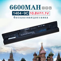 Golooloo 11 1 v 9 ZELLE 6600mAh 11 1 v Laptop Batterie 5YRYV 8WXNX 9JJGJ JKVC5 NKDWV TRJDK 312 1019 für Dell Inspiron 1464 1564 1764 laptop battery battery laptopbattery for dell -