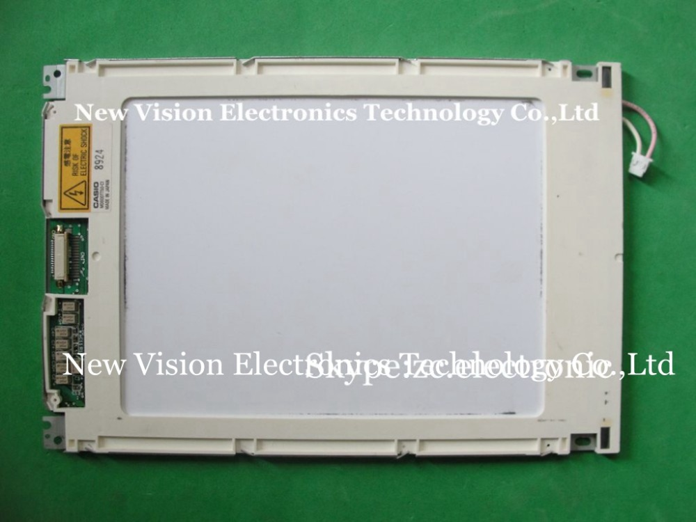 Original 9 4 inch LM KE55 32NCK MD800TT50 C1 Industrial LCD Display