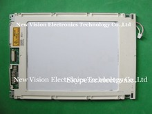 Original 9.4 inch  LM KE55 32NCK MD800TT50 C1 Industrial LCD Display