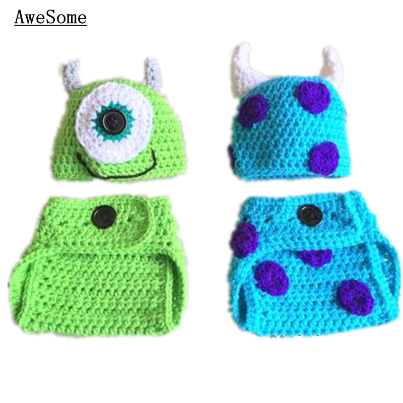 22a1293794c Mike and Sulley Monster Outfits