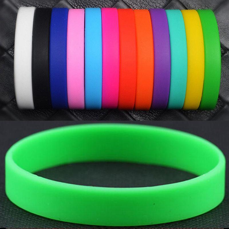 Women's Accessories Apparel Accessories Energetic Thicken Women Winter Warm Wrist Arms Gloves Rabbit Faux Fur Bracelet Cuff Wristband Plush Elastic Oversleeve Arm Warmmer 8c1574
