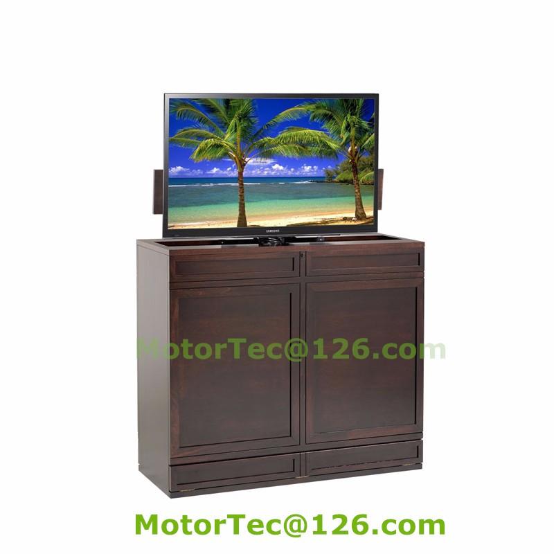 MT TV lifter