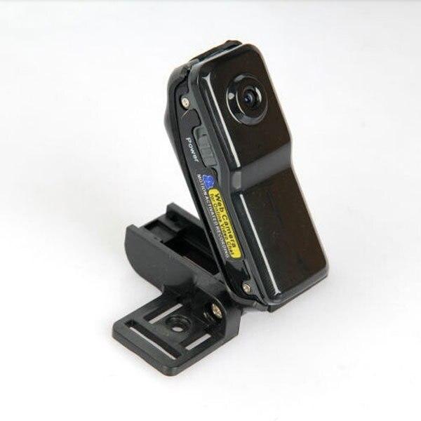 Mini Wifi Camera Wireless P2P Monitoring Cam Corders D81 video camera mini camera dvr camcorder Video Record wireless IP Camera 1
