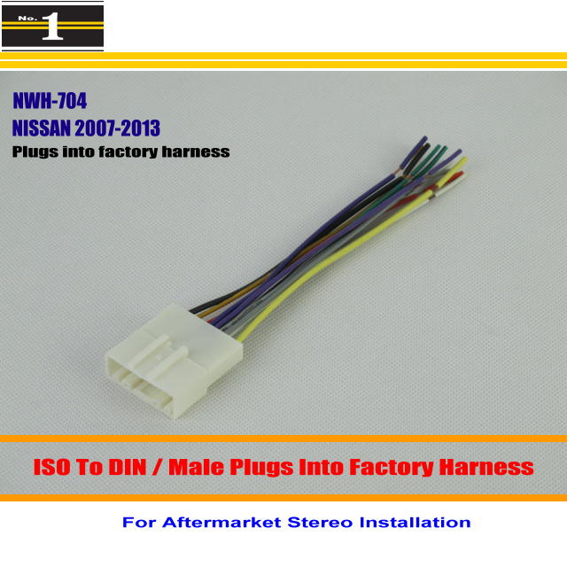 nissan altima wiring promotion shop for promotional nissan altima wiring on aliexpress