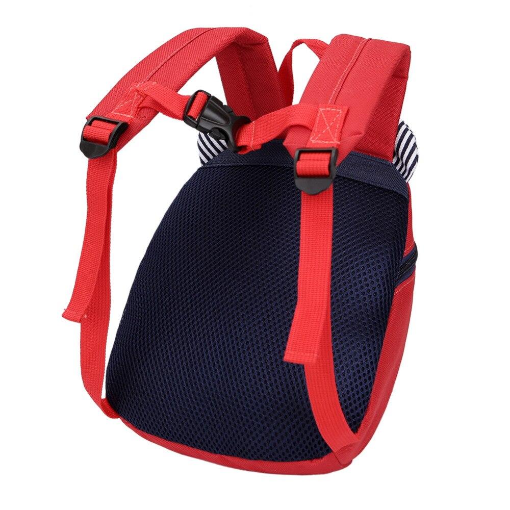 Plush-Backpacks-Anti-lost-Kids-Baby-Bag-Cute-Animal-Dog-Children-Backpacks-Kindergarten-Bag-Aged-1-3-5