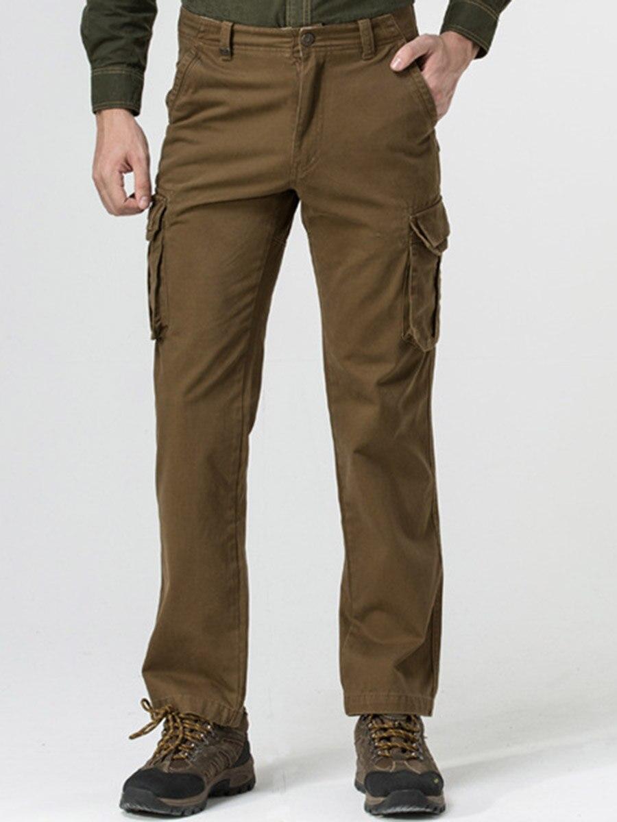 Travel Cargo Pants Promotion-Shop for Promotional Travel Cargo ...