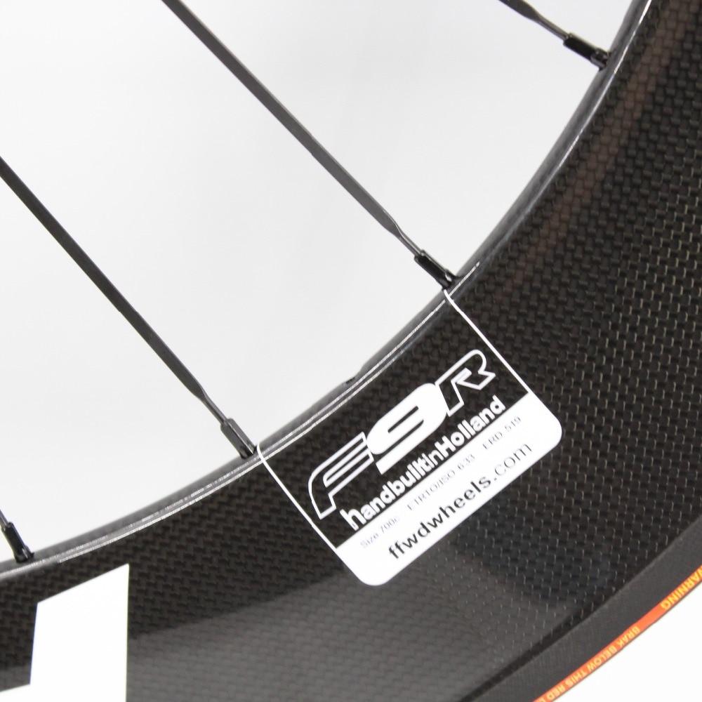 wheel-566-4