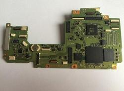 95%NEW Original 70D Main Board for canon 70D Mother board / data board / card slot board Suitable for Canon 70D