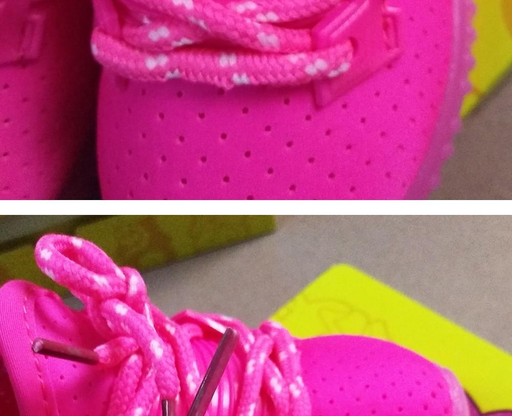 girls-sport-shoes-7-1_04
