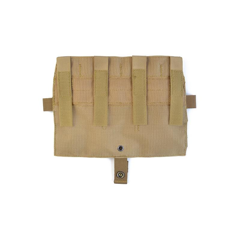 Detachable-Flap-M4-Flat-M041-13