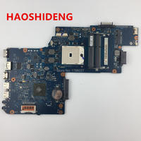For Toshiba Satellite L850D L855D C850D C855D series Motherboard .All functions fully Tested !