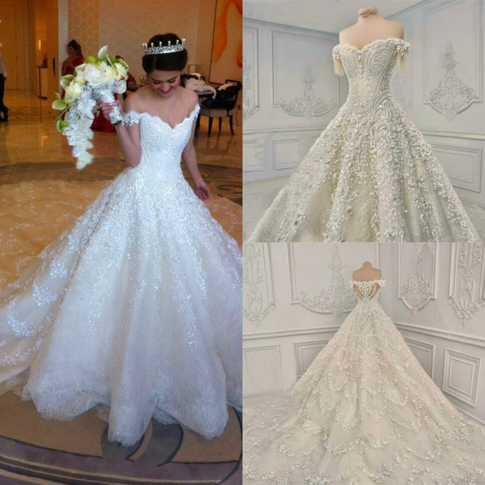 Long tail wedding dresses dress images long tail wedding dresses ombrellifo Gallery