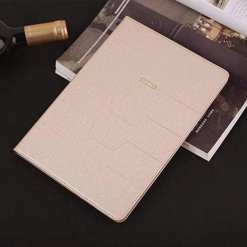 For New iPad 2017 iPad Pro 10.5 inch Case Ultra Slim Smart Case Stand Auto Sleep/Wake Back Cover For Apple iPAD 10.5 Tablet luxury smart case for apple new ipad 9 7 2017 tablet deer pattern slim flip stand auto wake sleep cover for air 1 2