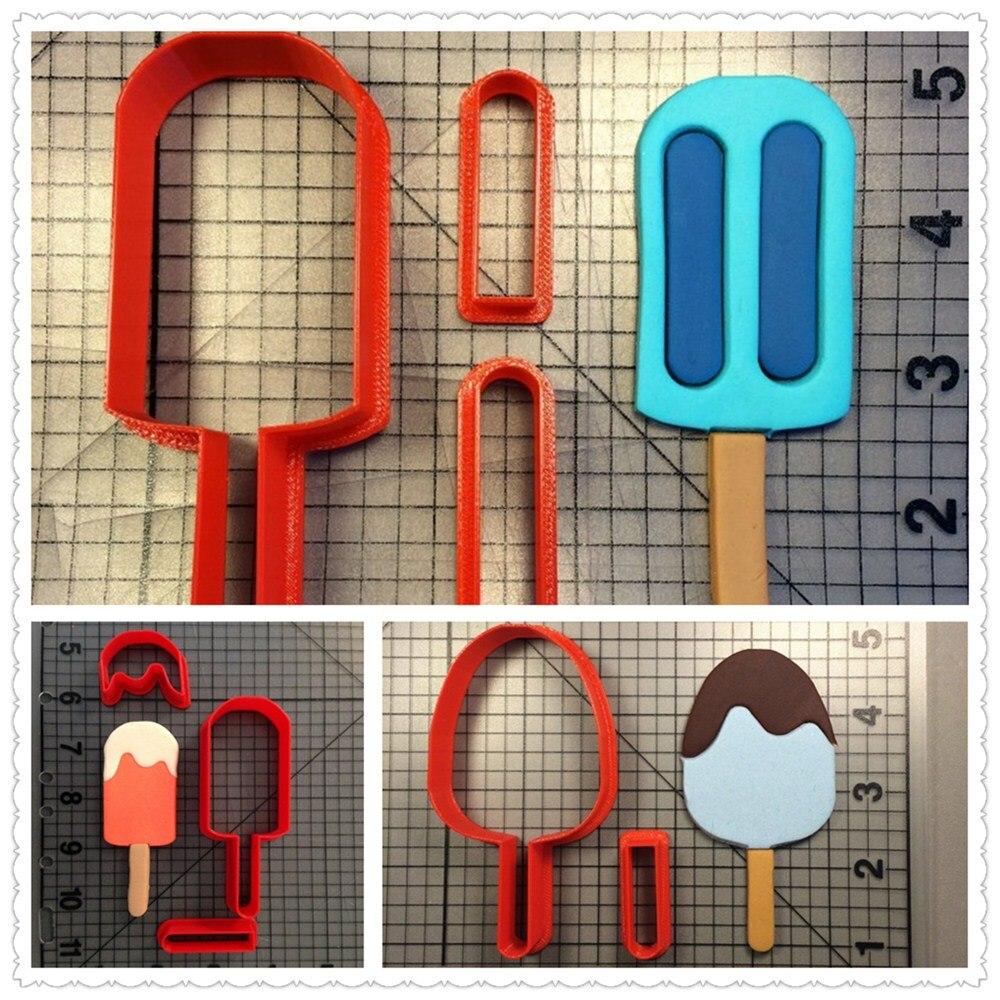 Cupcake Design Kitchen Accessories Popular Cupcake Popsicle Buy Cheap Cupcake Popsicle Lots From
