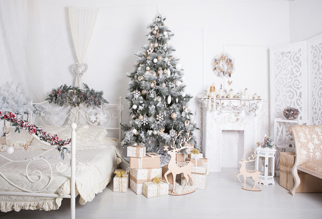 huayi christmas backdrop photography backdrops decorations photo backdrop photo studio prop backgrounds xt 6257