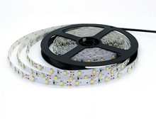 1 5m led strip light smd 3528 non waterproof ip20 fita de led white warm white