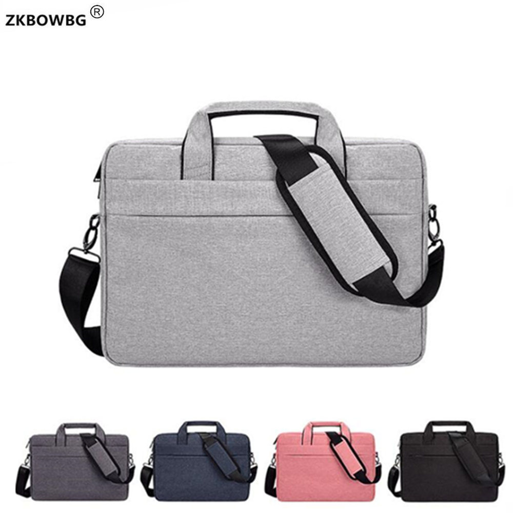 Shoulder <font><b>Laptop</b></font> Bags For 11.6