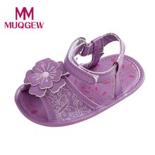 MUQGEW melissa jelly shoes genuine leather toddler girl Black shoes yenido an kiz bebek ayakkabi children shoes summer #@&A(China)