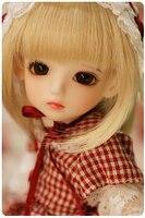 Ай Uri бжд/sd кукла габи солнечный хани лутс кукла yosd1/6bb (включая макияж и глаза)