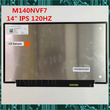 Buy 120hz laptop screen and get free shipping on AliExpress com