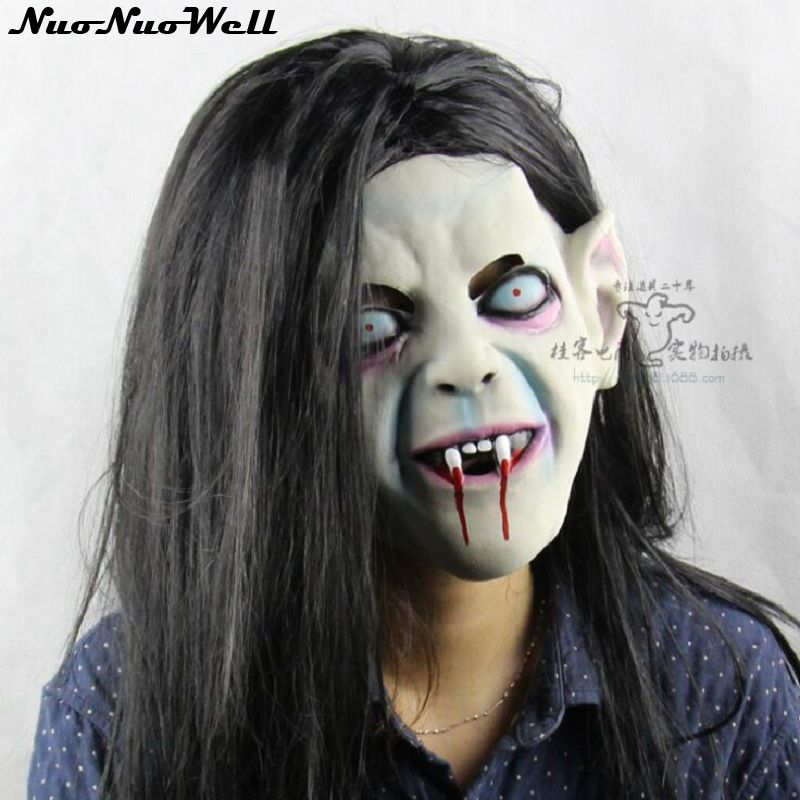 how to make the grudge costume