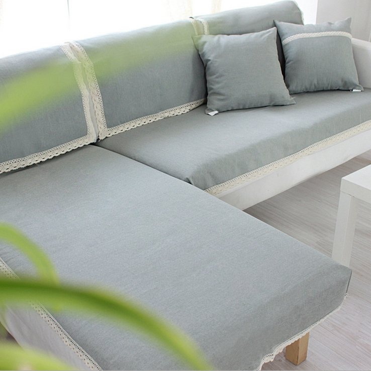 Fabric washing machine cover picture more detailed for Sofa cushion covers washing machine