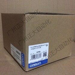 Новая упаковка оригинальный ПЛК контроллер CPM1A-40 EDR/CPM1A-40 EDT